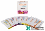Valif Oral Jelly 20 мг